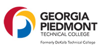 Georgia Piedmont Technical College